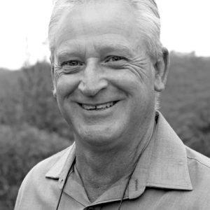 Ian Tyerman