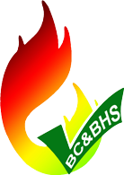 img-bcbhs-footer