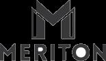 meriton-icon