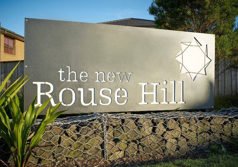 Rouse-Hill